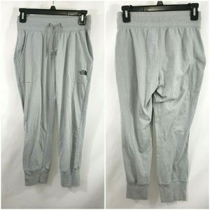 The North Face Soft Light Crop Joggers S